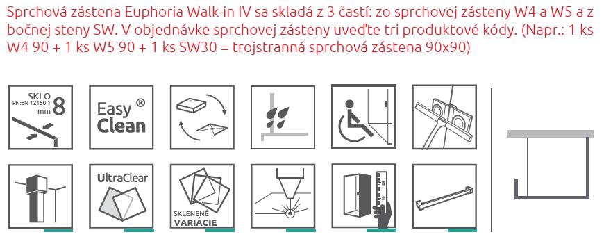 ikony- walkin IV EU.png
